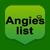 Angie's List for Mission Mantels of California